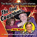 Terry Wogan: Janet & John - The Final Countdown