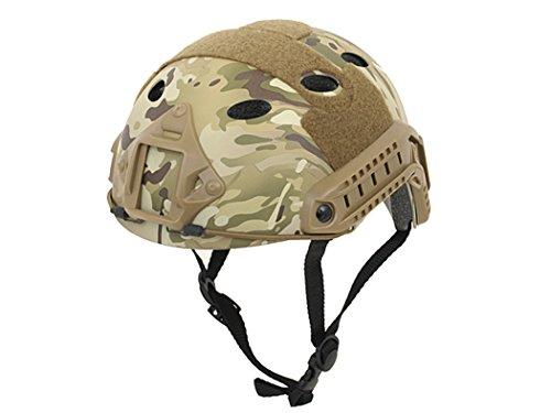 airsoft-emerson-vented-pj-style-eco-fast-helmet-atp-multicam-helmet