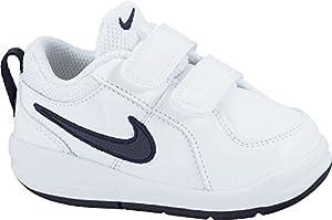 Nike(36)Neu kaufen: EUR 19,74 - EUR 62,66