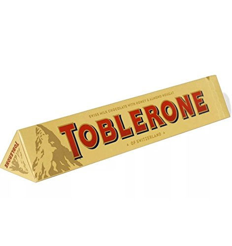 toblerone-150g-milk-chocolate-bar