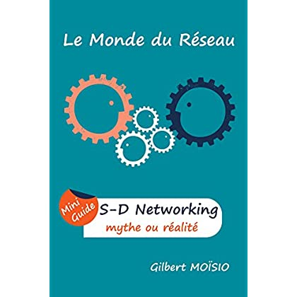 Software-Defined Networking, mythe ou réalité: Mini Guide