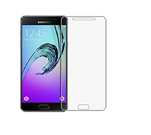 Assault Tempered Glass For Samsung A7(2016), SM-A710F
