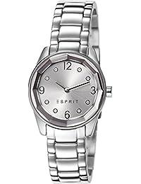 Esprit Damen-Armbanduhr Woman ES106552005 Analog Quarz
