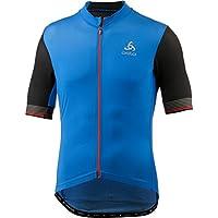 Amazon.co.uk  ODLO - Men   Clothing  Sports   Outdoors ebe273210