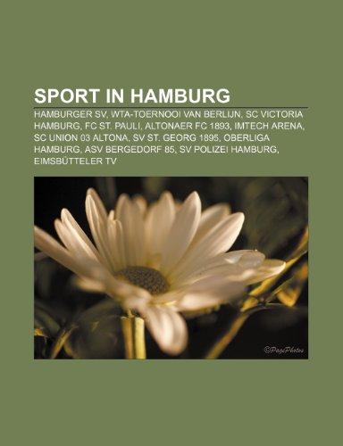 sport-in-hamburg-hamburger-sv-wta-toernooi-van-berlijn-sc-victoria-hamburg-fc-st-pauli-altonaer-fc-1