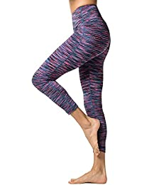 d2a64adc198 Lapasa Women s Sport Leggings Yoga Pants Running Tights