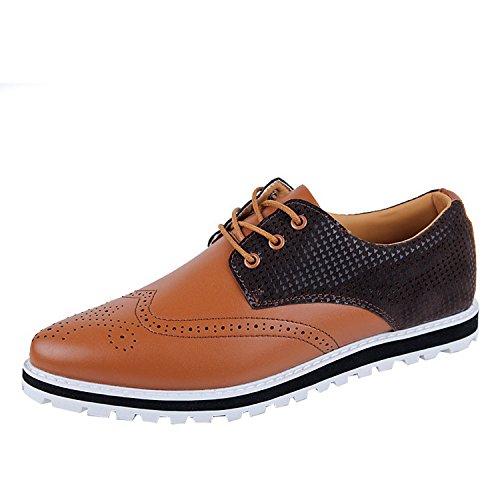imayson-sandalias-con-cuna-hombre-color-marron-talla-42-1-2-eu-270-mm