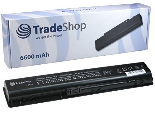 akku-6600mah-fur-hewlett-packard-hp-pavilion-dv9000-dv9100-dv9500-dv9600-dv9700-dv-9000-dv-9100-dv-9