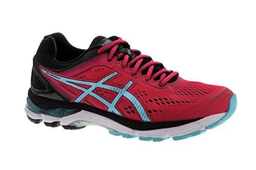 asics-gel-pursue-2-womens-7-usa
