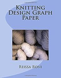 Knitting Design Graph Paper