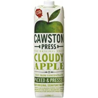 Cawston Press | Cloudy Apple | 1 x 1l