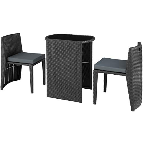 → Les Meilleurs : Salons de jardin résine avec fauteuils ...