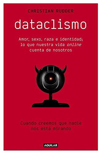 Dataclismo (AGUILAR)