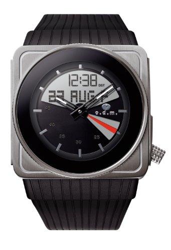 odm-su99-3-montre-homme-quartz-analogique-et-digitale-multifonctions-polyurethane-noir