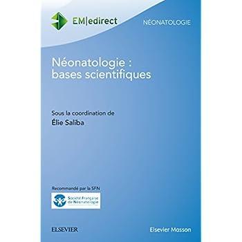 Néonatologie : bases scientifiques: POD