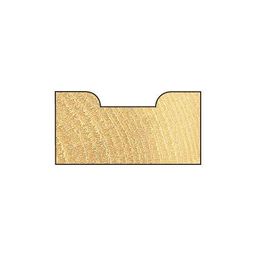 Trend - Klassische bead cutter - 7/72X1/4TC