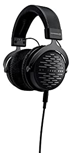 beyerdynamic DT1990 High End Pro Headphones