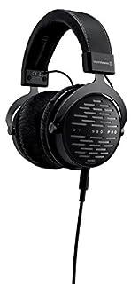 beyerdynamic DT 1990 PRO - Auriculares de estudio (B01KM9EJ7I) | Amazon Products