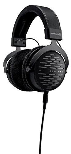 Beyerdynamic DT1990 Pro  Headphones