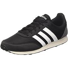 zapatillas hombres adidas neo