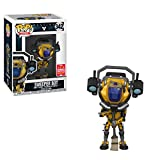 Figurine Funko Pop! Games - Destiny- Sweeper Bot