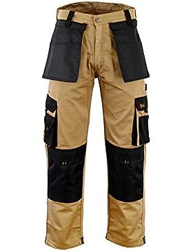 Wright Wears - Pantalón - para hombre