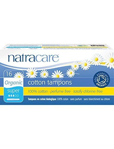 natracare-super-applicator-tampons-16-per-pack-by-natracare