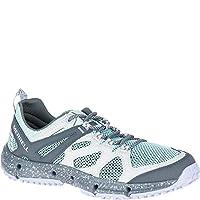 MERRELL Kadın HYDROTREKKER Spor Ayakkabılar