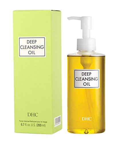 dhc-deep-cleansing-oil-200ml