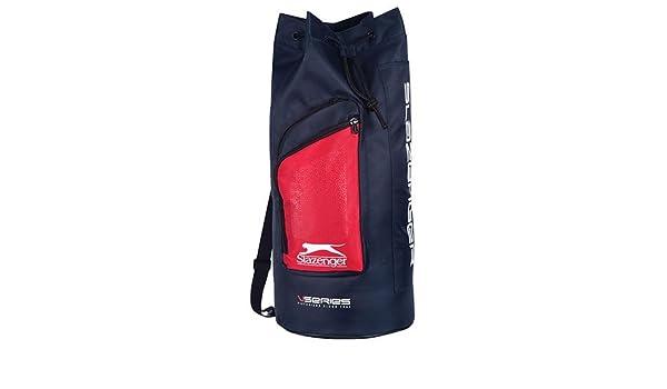 602c9349d7 Slazenger V Series Cricket Duffle Bag 2017: Amazon.co.uk: Sports & Outdoors
