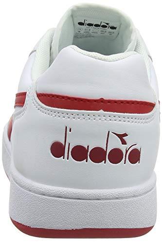 Zoom IMG-2 diadora playground sneaker unisex adulto