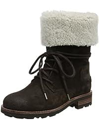 ad6e2f804bffc5 Suchergebnis auf Amazon.de für  Shabbies Amsterdam - Damen   Schuhe ...
