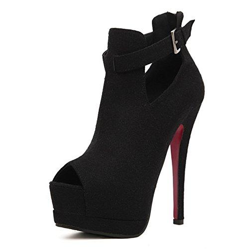 adee-sandales-pour-femme-noir-noir-38