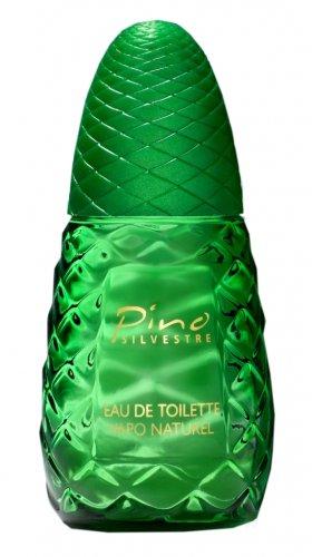 Pino Silvestre Original Eau De Toilette Vaporisateur