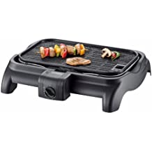 Barbecue Grill PG 1525