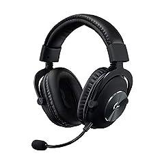 PRO X Gaming-Headset