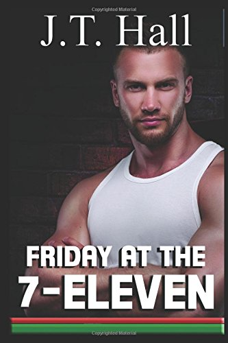 friday-at-the-7-eleven