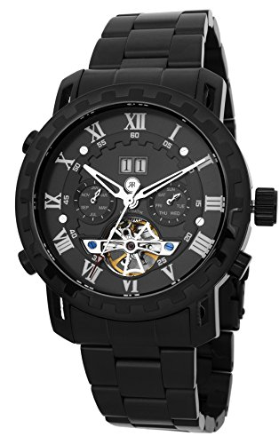 Reichenbach gents automatic watch Printz, RB310-622