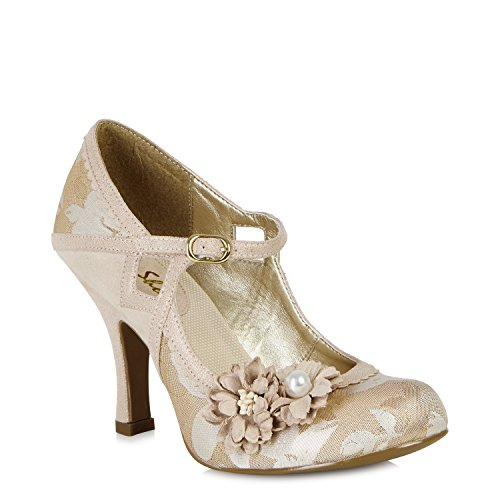 yasmin-rose-gold-by-ruby-shoo-size-6-39