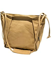 Scarpe Amazon borse e Tela it CAMPUS qqwxpat4
