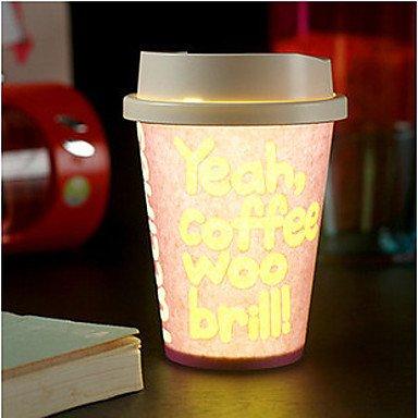 zmw-1pc-zufallige-farbe-kreative-pub-ktv-umwelt-dixie-tasse-led-lampe-led-nachtlicht-trinkbehalter