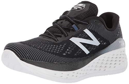 New Balance Fresh Foam More Women's Zapatillas para Correr - AW19-40.5