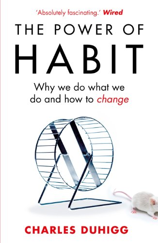 Image result for power of habit
