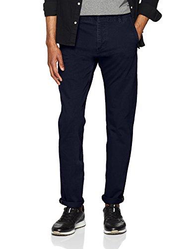Dockers Alpha 4-Way Stretch Chino Slim Tapered Pantalones