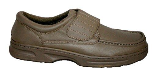 Dr Keller ,  Herren Sneaker Low-Tops Taupe