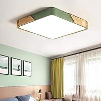 Amazonit Cabina Armadio Faretti Illuminazione Per Interni
