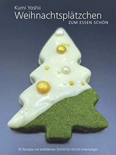 Außergewöhnliche Weihnachtsplätzchen.Weihnachtsplätzchen Zum Essen Schön