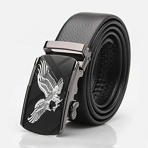 Apparel Accessories Search For Flights Brushed Pu Face Leisure Belts High Fashion Men Leather Belts For Jeans For Man With 110 Cm 115cm 120 Cm 125cm 130 Cm Extremely Efficient In Preserving Heat