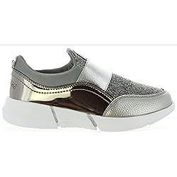 Zapatos de Ni a LOIS JEANS...