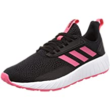Amazon.it: adidas neo donna